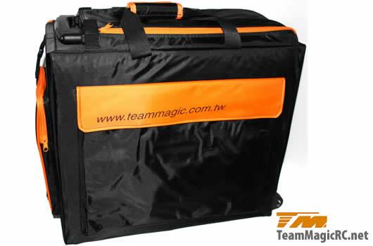 Rc Touring Car Bag