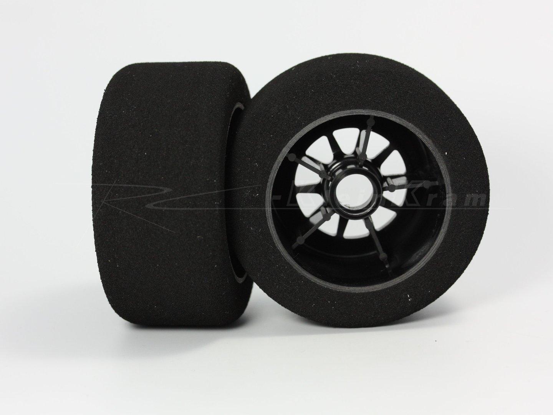 gp speed tires