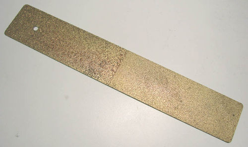 CRC 5010 - Tire Sanding Paddle - 65/130 Grit