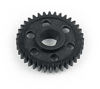 XRAY 385736 - SPUR GEAR 36T / 48