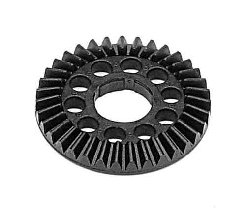 XRAY 385035 - BEVELED DIFF. GEAR FOR BALL DIFF.