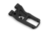 XRAY 302163 - FRONT SUSPENSION ARM - HARD - 1-HOLE
