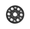 XRAY 305778 - OFFSET SPUR GEAR 78T / 48 - HARD