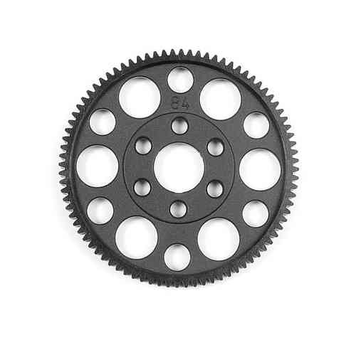 XRAY 305784 - SPUR GEAR 84T / 48