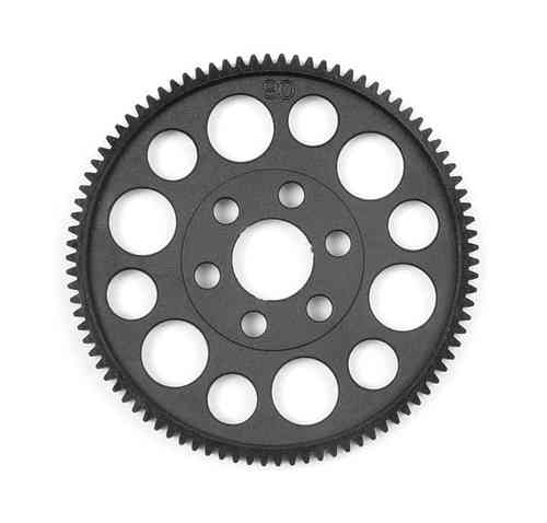 XRAY 305790 - SPUR GEAR 90T / 48