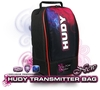 HUDY 199170 - TRANSMITTER BAG - LARGE - EXCLUSIVE EDITION