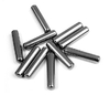 HUDY 106050 - SET OF REPLACEMENT DRIVE SHAFT PINS 3x14  (10)