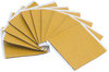 LRP 65130 - Doublesided Tape Pads (10pcs)