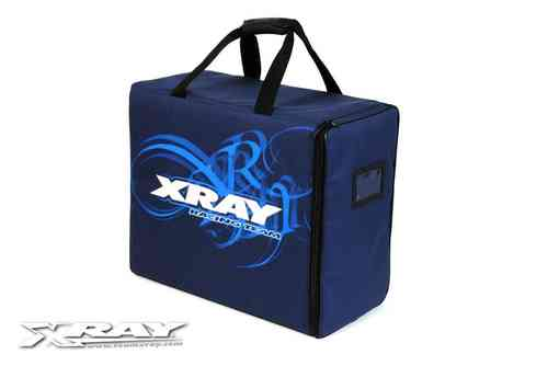 XRAY 397231 - Team Carrying Bag - V2