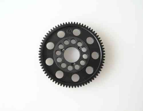 Serpent 120016 - Spur gear 48P / 72T