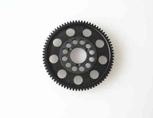 Serpent 120017 - Spur gear 48P / 75T