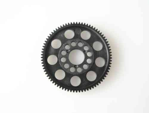 Serpent 120018 - Spur gear 48P / 78T