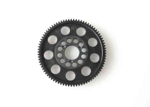 Serpent 120019 - Spur gear 48P / 81T