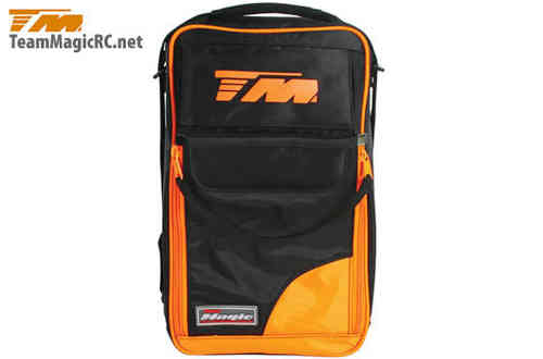 Team Magic 119206 - Transmitter Bag