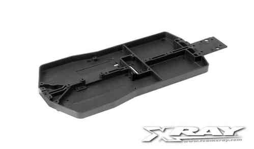 XRAY 361260 - COMPOSITE CHASSIS FRAME
