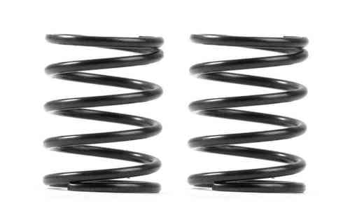 XRAY 338081 - 3S Spring-Set C=3.5 (2 pieces)