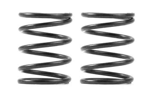 XRAY 338082 - 3S Spring-Set C=4.0 (2 pieces)