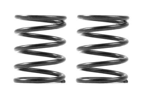XRAY 338084 - 3S Spring-Set C=5.0 (2 pieces)