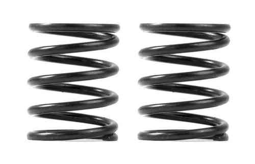 XRAY 338088 - 3S Spring-Set C=7.0 (2 pieces)