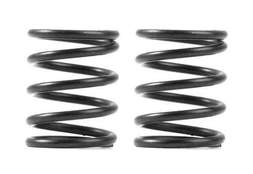 XRAY 338089 - 3S Spring-Set C=7.5 (2 pieces)