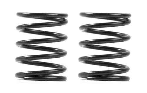 XRAY 338083 - 3S Spring-Set C=4.5 (2 pieces)