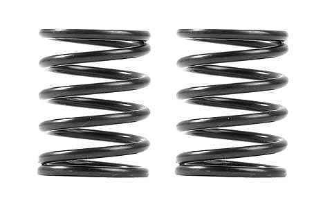 XRAY 338085 - NT1 2013 3S Spring-Set C=5.5 (2 pieces)