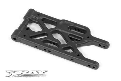 XRAY 353115 - XB9 2013 Composite Rear Lower Suspension Arm