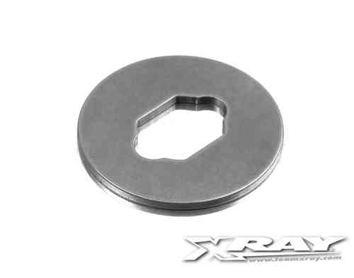 XRAY 354110 - XB8 2016 Brake Disk - Hardened - V2 (1 pc)