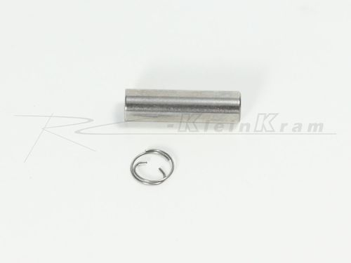 FX-Engines 654900 - WRIST PIN