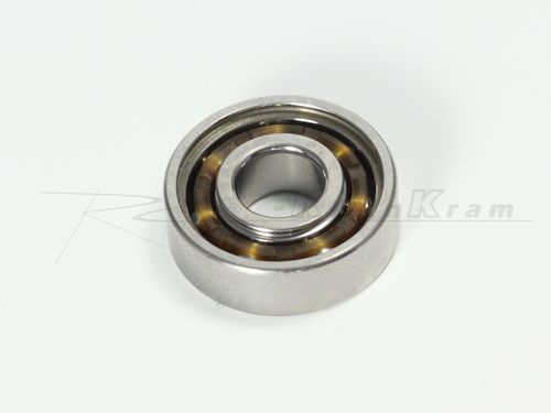 FX-Engines 699607 - CERAMIC BALL-BEARING 7x19x6