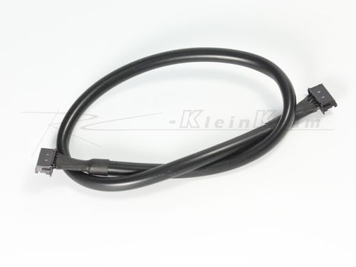 µ-Pro MP-AS-SC250 - Brushless Motor Singal Cable 250mm