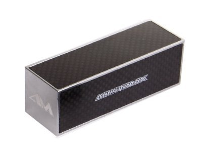 Arrowmax 170017 - CHASSIS DROOP GAUGE BLOCKS 30 MM  (2)