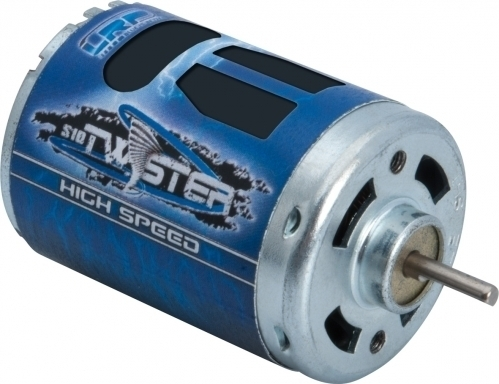 LRP 124062 - S10 Twister High Speed Motor