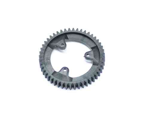 Serpent 903371 - 2-speed gear 48T SL8