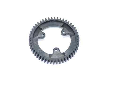 Serpent 903373 -  2-speed gear 50T SL8