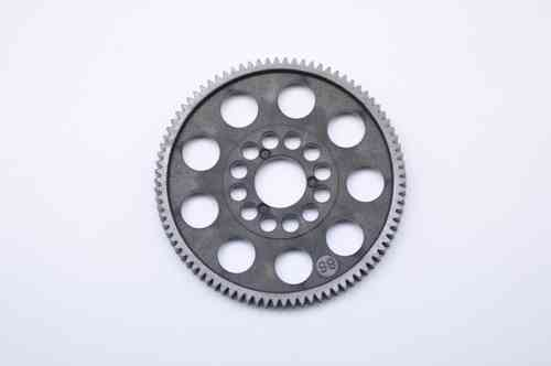 Serpent 120022 - Spur gear 48P / 86T