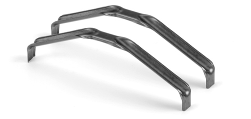 Protoform 1721-00 - Anti-Tuck body stiffening for 190mm touring cars