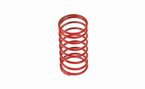 Serpent 411101 - Shock spring hard 5Tx5.6x1.0mm