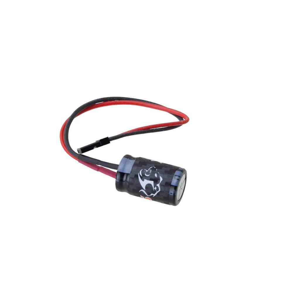 80135 LRP BEC Glättungskondensator