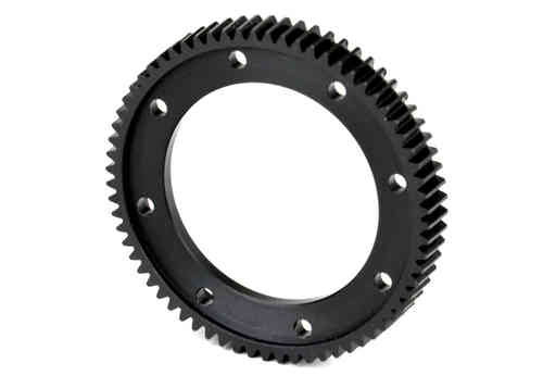 Exotek 1499 - Hot Bodies D413 Replacement Spur Gear for #1497