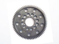 Arrowmax 348069 - SPUR GEAR  48dp - 69 Teeth