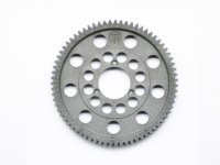 Arrowmax 348071 - SPUR GEAR  48dp - 71 Teeth