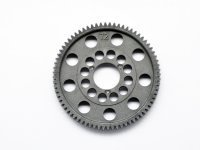 Arrowmax 348072 - SPUR GEAR  48dp - 72 Teeth