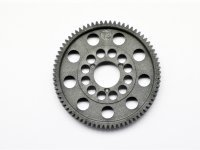 Arrowmax 348073 - SPUR GEAR  48dp - 73 Teeth