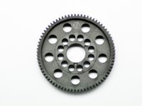 Arrowmax 348074 - SPUR GEAR  48dp - 74 Teeth