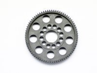 Arrowmax 348078 - SPUR GEAR  48dp - 78 Teeth