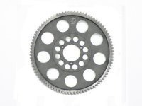 Arrowmax 348086 - SPUR GEAR  48dp - 86 Teeth