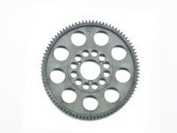 Arrowmax 348087 - SPUR GEAR  48dp - 87 Teeth