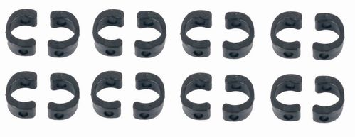 ARC R101030 - R10 2015 C- Clip 3.5mm (16 pieces)