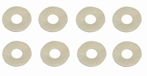 ARC R103023 - R10 2015 Gear Diff Shim - small (8 pieces)